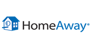 home_away_logo