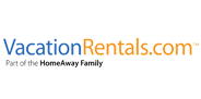 vacation_rental_logo